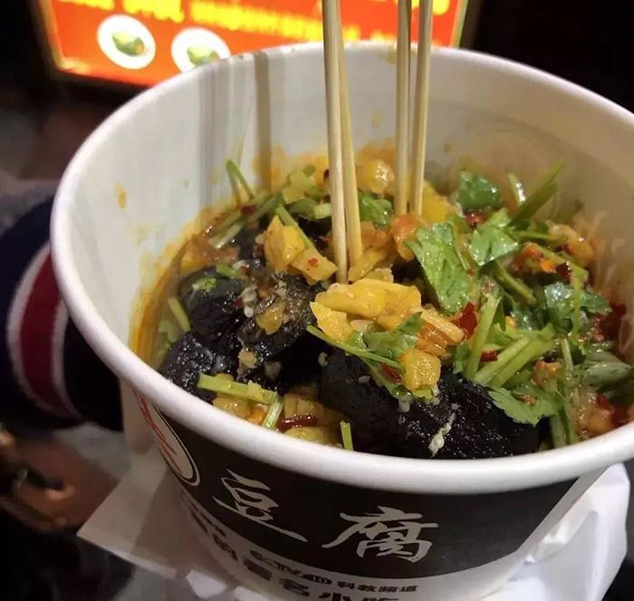 正宗长沙臭豆腐2.jpeg